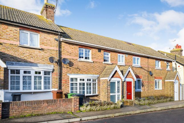 Thumbnail Property for sale in Bradford Street, Eastbourne