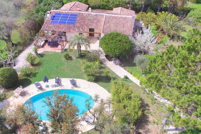 4 bed property for sale in Biot, Alpes Maritimes, France