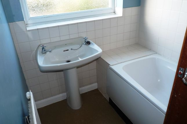 Bathroom of Wick Road - 1572, Langham, Colchester CO4
