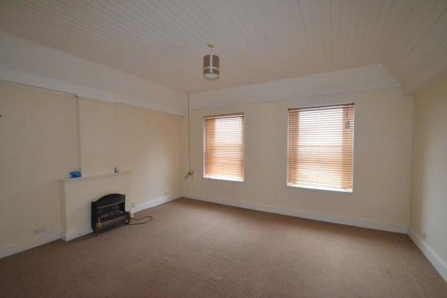 Thumbnail Flat to rent in Standard Close, High Street, Montrose