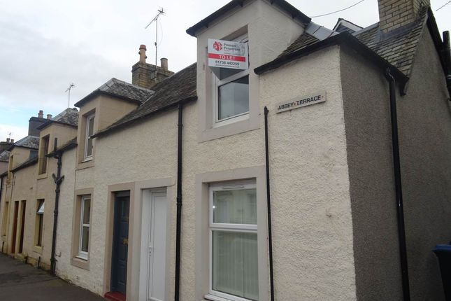 1 bed flat to rent in High Street, Auchterarder PH3