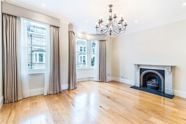 Thumbnail Terraced house to rent in Radipole Road, Fulham, London