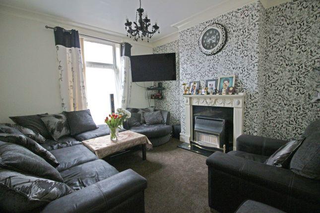 Lounge of Dewhurst Road, Fartown, Huddersfield HD2