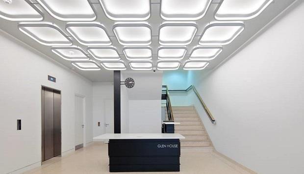 Thumbnail Office to let in Glen House, 2nd Floor, 22-24 Glenthorne Road, Hammersmith, London