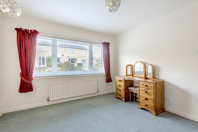 Bedroom 2 of Fairfield Avenue, Bath, Somerset BA1