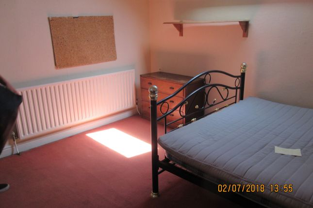 Picture 3 of Ashville Terrace, Hyde Park, Leeds LS6