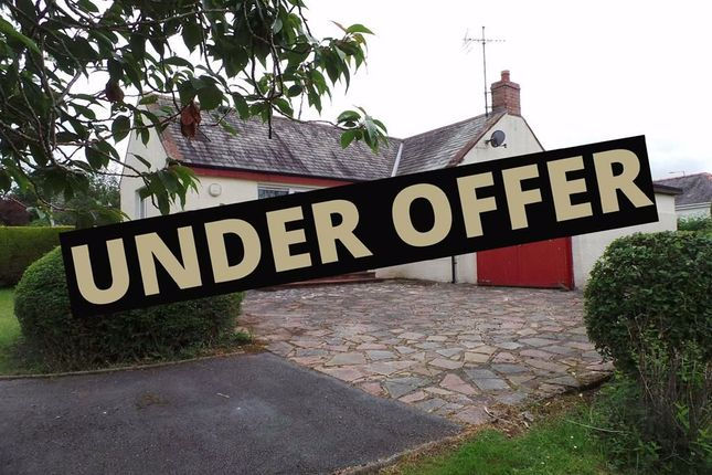 Thumbnail Cottage for sale in Main Road, Collin, Dumfries