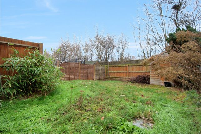 Image 14 of Kirkstall Close, Bedford, Bedfordshire MK42
