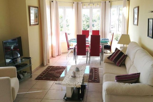 3 bed apartment for sale in Costa Adeje, El Madronal, Spain