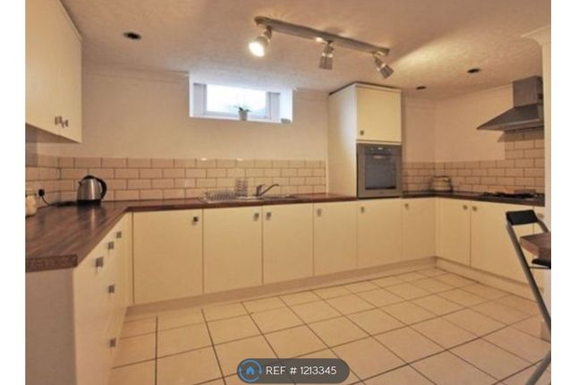 Thumbnail Terraced house to rent in St Edwards Street, Newport