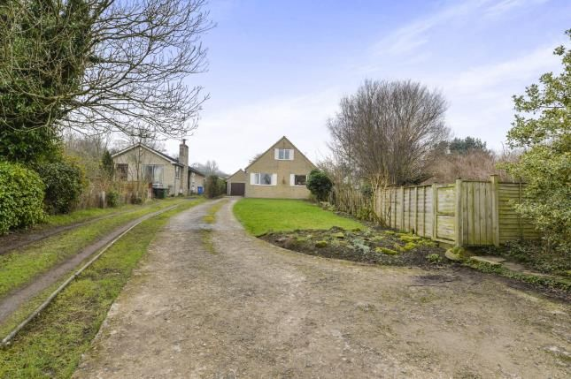 Thumbnail Property for sale in Mill Lane, Iburndale, Whitby, North Yorkshire
