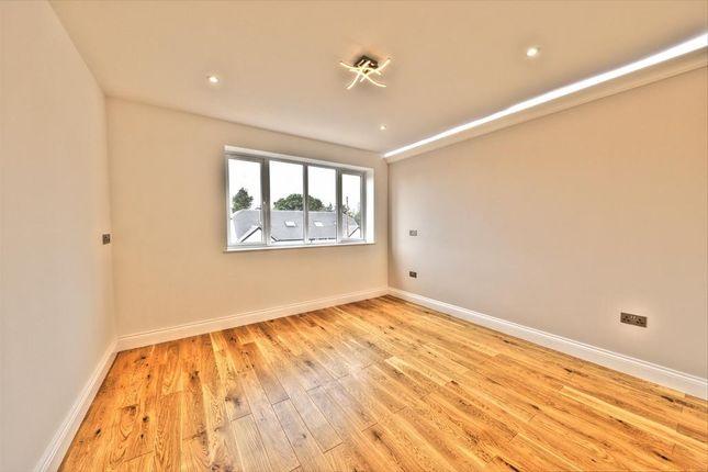 Bedroom 4 of Parkfield Road, Ickenham, Uxbridge UB10