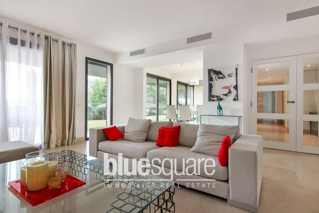 3 bed apartment for sale in Nice, Alpes-Maritimes, 06000, France
