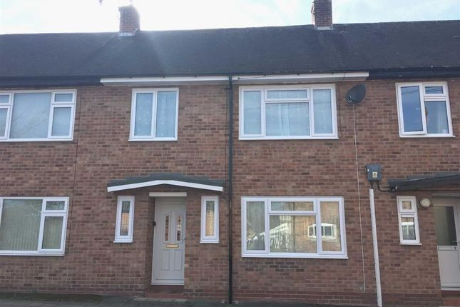 Thumbnail Terraced house to rent in 2, Kerry Street, Montgomery, Montgomery, Powys