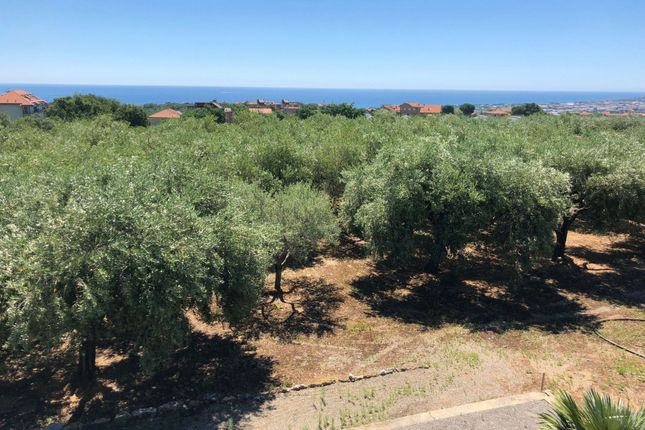 Thumbnail Villa for sale in 17023 Ceriale, Province Of Savona, Italy
