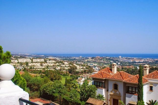 2 bed apartment for sale in Andalusia, La Heredia, Spain