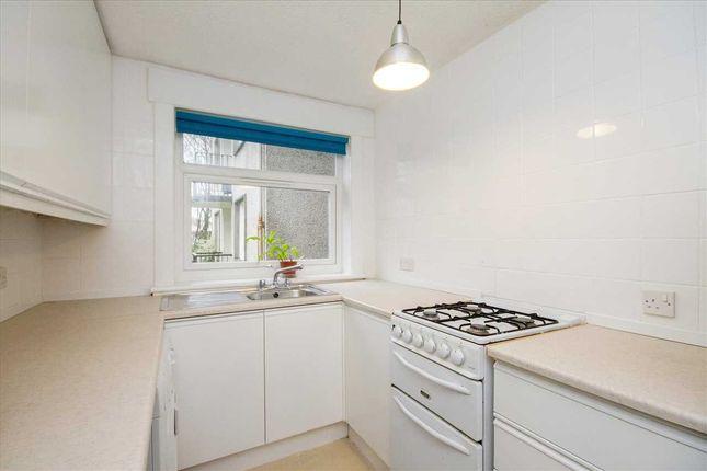 Kitchen (2) of Mungo Park, Murray, East Kilbride G75