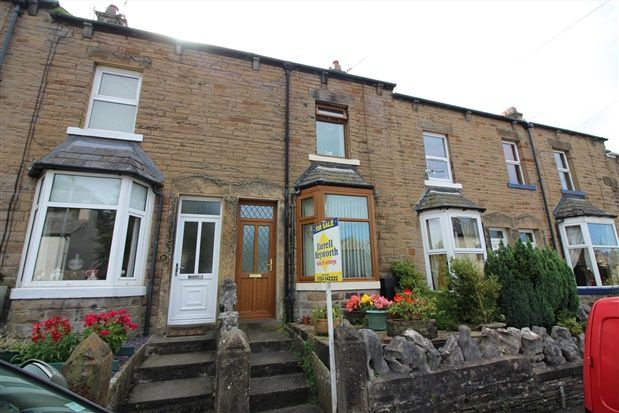 Thumbnail Property for sale in High Road, Lancaster