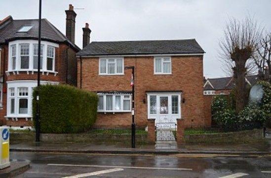 Pic 1 of Fox Lane, London N13