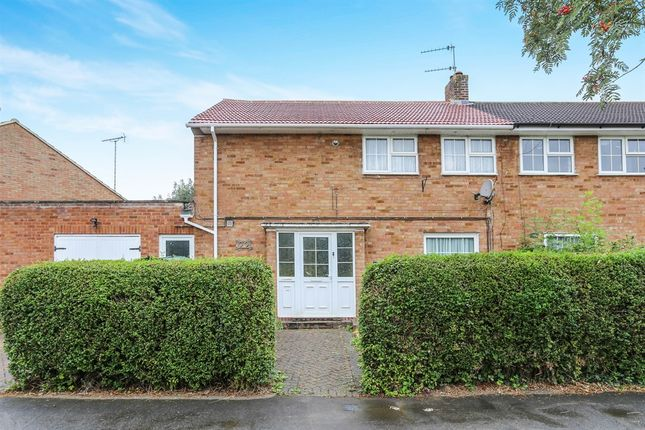 Houses For Sale In Welwyn Garden City Primelocation