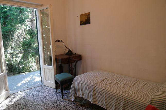 Il Pratino - Bedroom 3