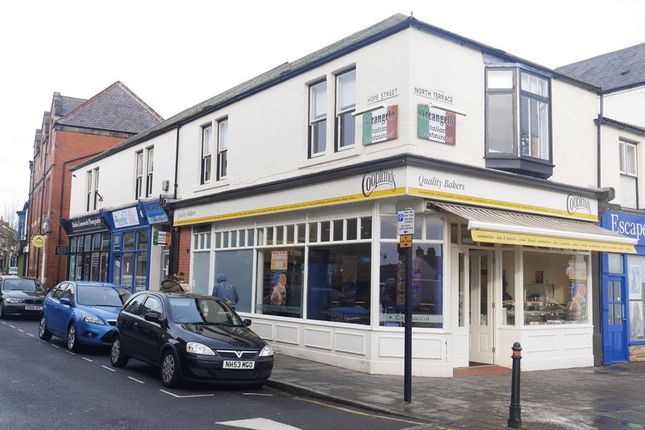 Restaurant/cafe for sale in Italian Restaurant, Crook, Country Durham