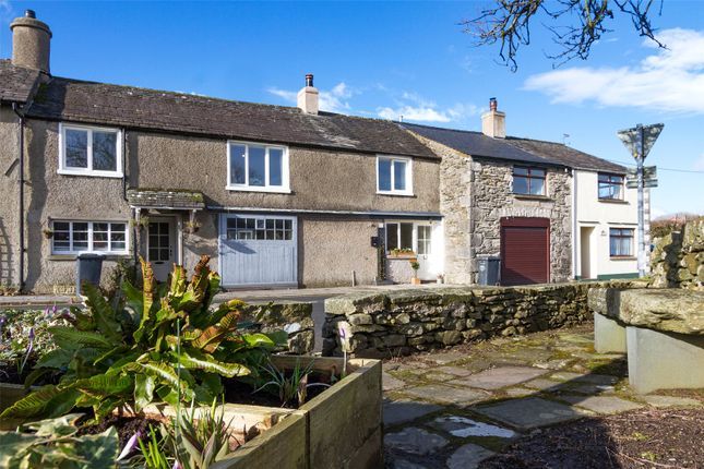 Thumbnail Flat for sale in The Old Hayloft, Headless Cross, Cartmel, Grange-Over-Sands