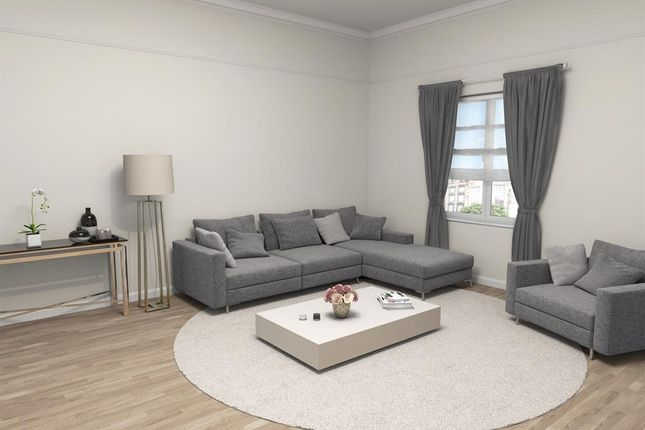 Thumbnail Flat for sale in Flat 2, High Street, Tring