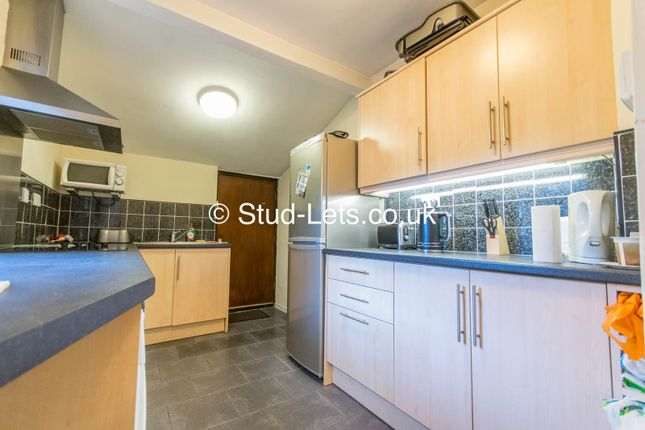 Thumbnail Maisonette to rent in Station Road, Gosforth, Newcastle Upon Tyne
