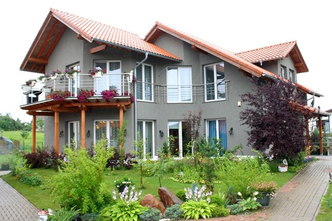 Properties For Sale In Lithuania Lithuania Properties
