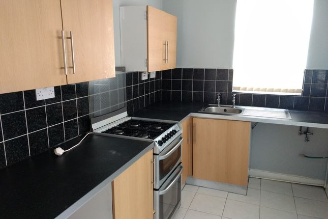 Thumbnail Terraced house for sale in Gray Street, Bootle