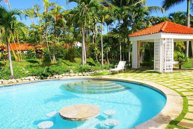 Thumbnail Villa for sale in Villa Luna, Cabarete, Dominican Republic