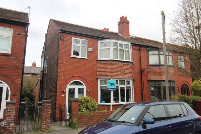 Img_3246 of Newport Road, Chorlton Cum Hardy, Manchester M21