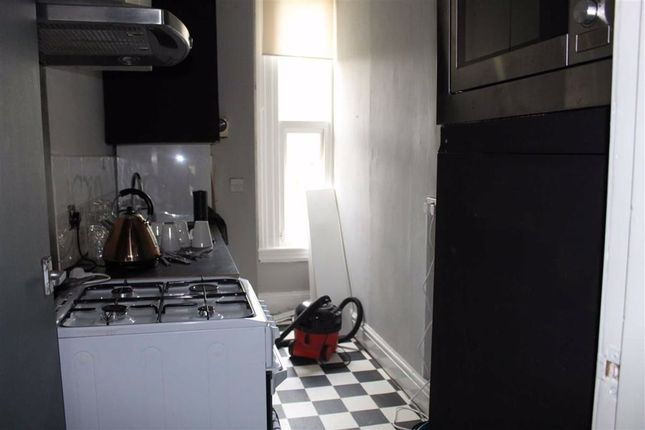 Kitchen of Clifton Avenue, Fallowfield, Manchester M14