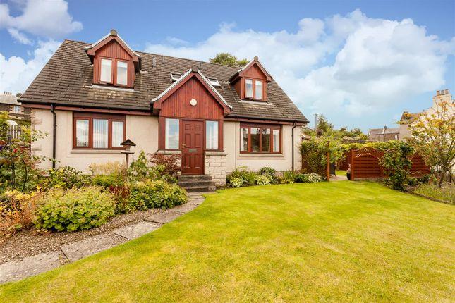 Thumbnail Property for sale in Cupar Road, Newburgh, Cupar