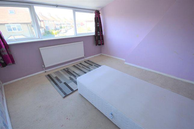 Bedroom 2 of Scarborough Road, Filey YO14