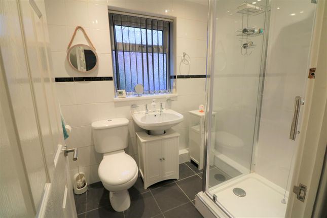 Img_6886 of Greenmoor Avenue, Fegg Hayes, Stoke-On-Trent ST6