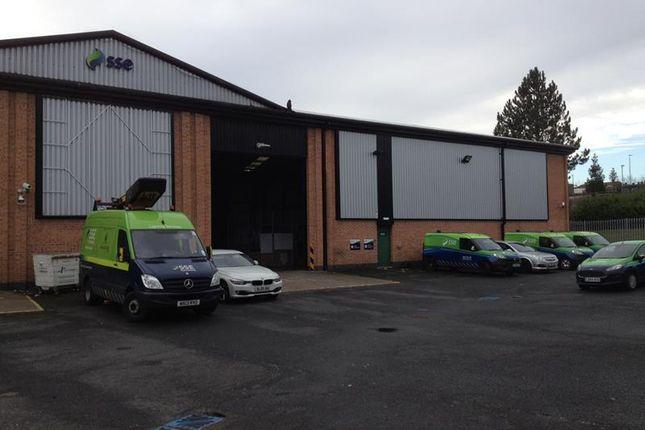 Photo 3 of Unit 1 Princes Park, Princes Way, Team Valley Trading Estate, Gateshead, Tyne And Wear NE11