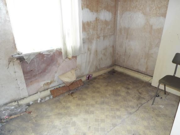 Bedroom 3 of Haydn Avenue, Manchester, Greater Manchester, Uk M14