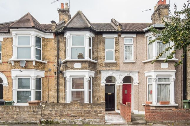 Houses to rent in hoe street for 104 the terrace wellington