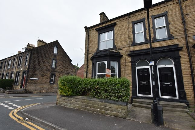 4 bed property for sale in Hopwood Street, Barnsley S70