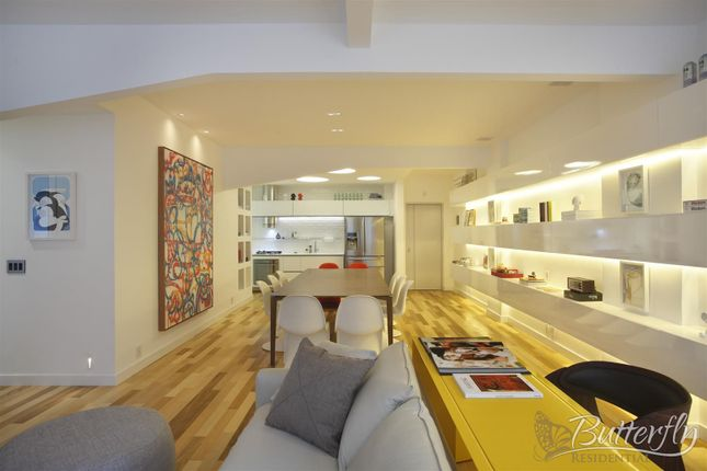 Thumbnail Apartment for sale in Ipanema, Rio De Janeiro, Brazil