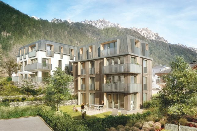 Studio for sale in Chamonix, Chamonix / St Gervais, French Alps / Lakes