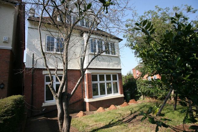 Thumbnail Property to rent in Swift Park, Old Leicester Road, Rugby