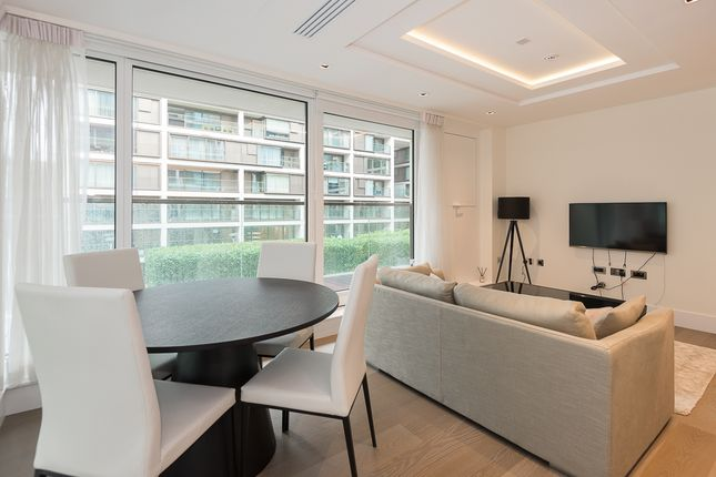 Radnor House Apartments For Rent