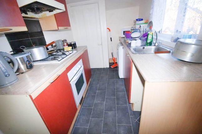 Kitchen of Eden House Road, Sunderland SR4
