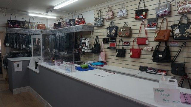 Thumbnail Retail premises for sale in South Woodham Ferrers, Essex
