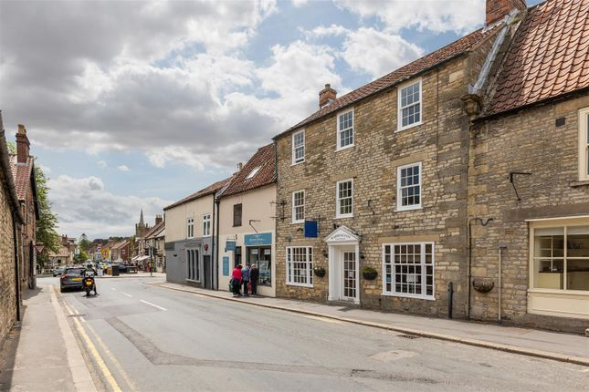 Thumbnail Property for sale in Whitbygate, Thornton-Le-Dale, Pickering