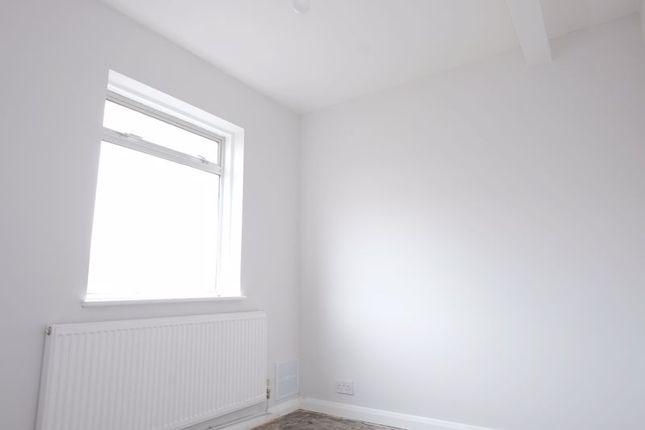 Bedroom of Hawkhurst Place, Hawkhurst Road, Brighton BN1