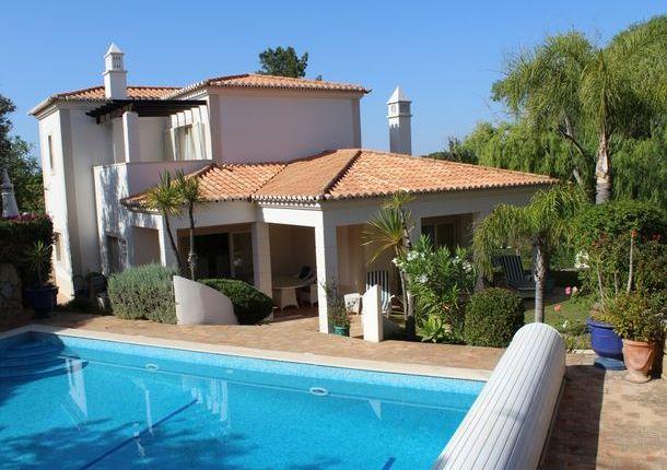 3 bed villa for sale in Carvoeiro, Lagoa E Carvoeiro, Lagoa, Central Algarve, Portugal